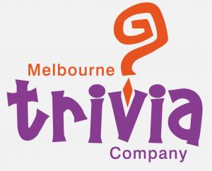 melbourne-trivia-company-logo