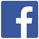 facebook logo sml